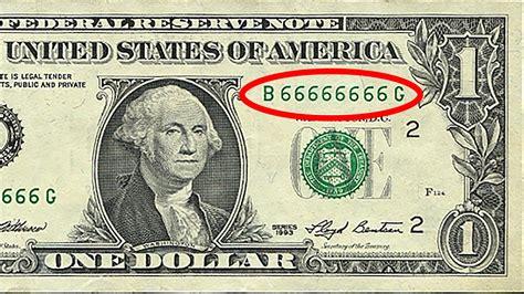cuanto dinero se puede hacer que un notario publico cuanto ...
