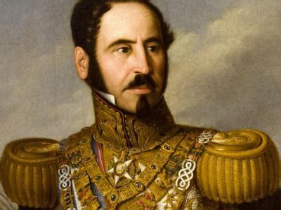 ¿Cuánto duró la regencia de Baldomero Espartero?