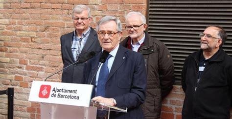 ¿Cuánto gana un alcalde en España?