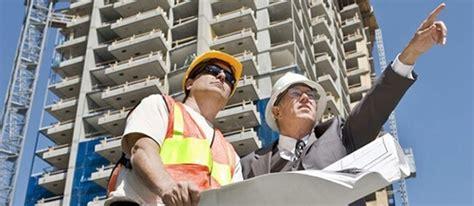 ¿Cuánto gana un ingeniero civil?