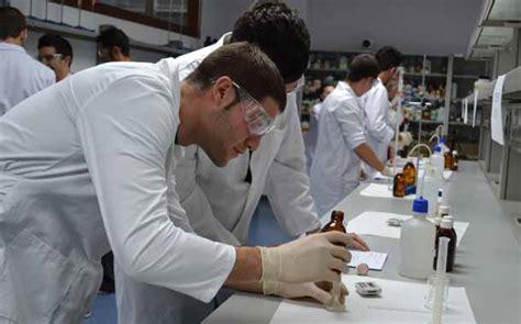 ¿Cuánto gana un ingeniero químico en México?