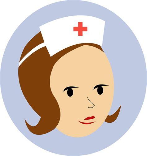 Cuánto gana una enfermera en España - ¿Cuánto Gana...?