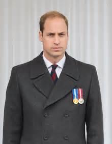 ¿Cuánto mide el Príncipe Guillermo / William de Inglaterra?