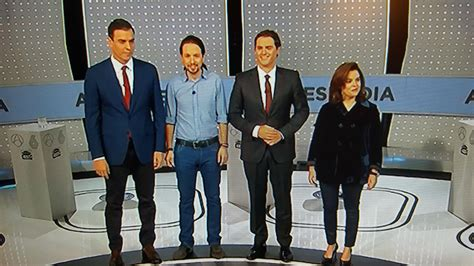 ¿Cuánto mide Pedro Sánchez? - Real height