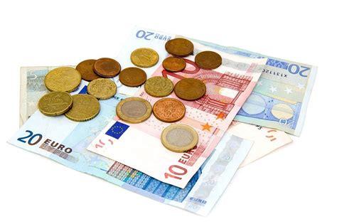 ¿Cuánto puede ahorrar un autónomo o una pequeña empresa ...