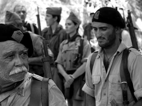¿Cuánto sabes sobre la Guerra Civil Española?
