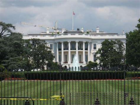 ¿Cuánto sabes sobre los presidentes que ha tenido Estados ...