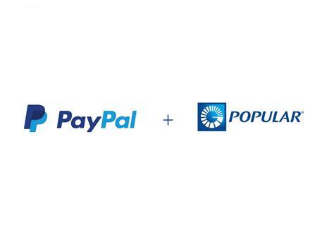 Cuánto te cobrará una transacción hecha en PayPal Banco ...