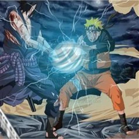 Cuantos episodios hay de naruto shippuden?   Naruto ...