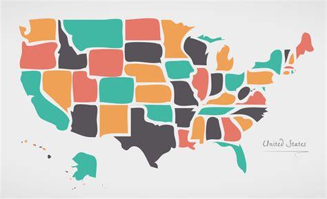 ¿Cuántos estados tiene Estados Unidos?   Calculadoras