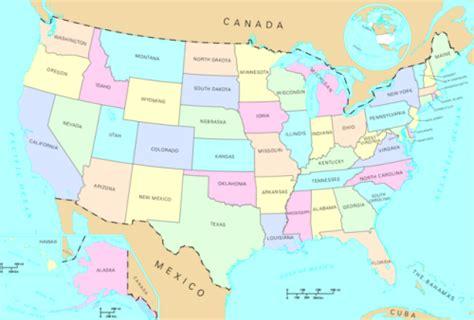 ¿Cuántos habitantes tiene Estados Unidos?