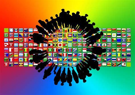 cuántos idiomas o lenguas hay en el mundo en 2016