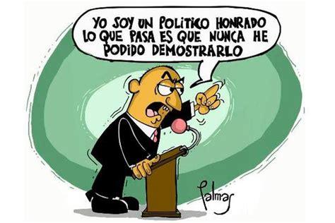 Cuantos políticos hay en España?