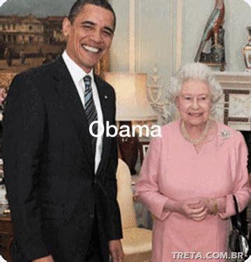 ¿Cuántos presidentes estadounidenses dura una Reina?