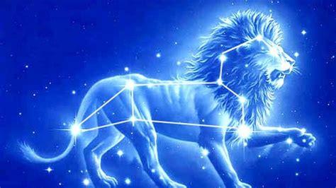 Cuántos tipos de constelaciones podemos reconocer en el cielo