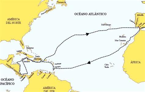 Cuarto viaje de Cristóbal Colón   Cristobal Colón