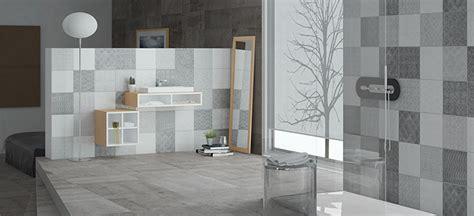 Cuartos de baño | Saneamientos Rodrisan