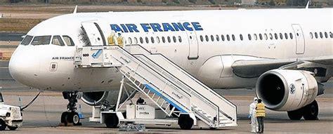 Cuatro ingresados en Madrid y Tenerife por sospecha de ébola