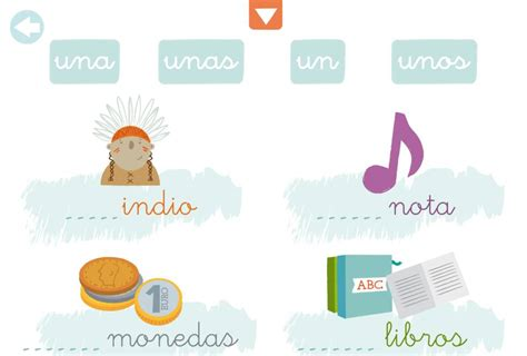 Cuatro 'apps' que ayudan a escribir sin faltas de ...