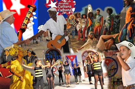 Cuba y El Salvador aprobaron intercambio cultural