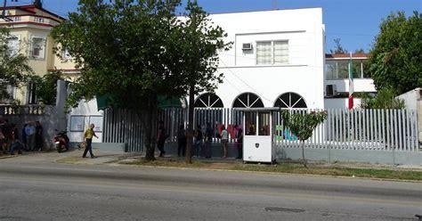 Cubanos pagan hasta 400 CUC 'por la izquierda' para ...