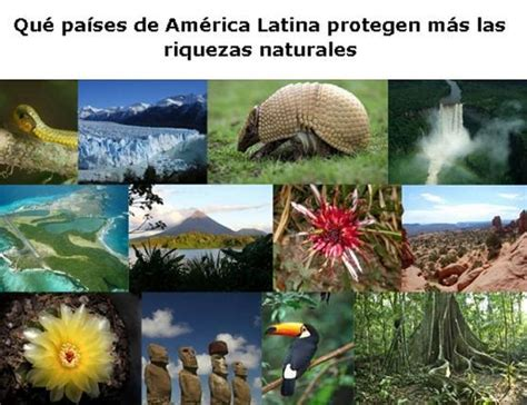 CubaSigueLaMarcha:  Qué países de América Latina protegen ...