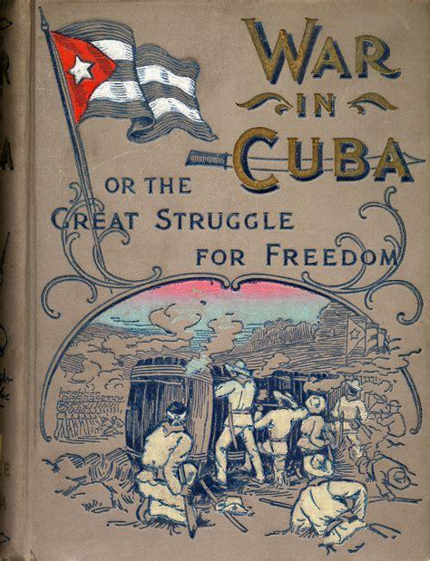 Cuba's Ten Years' War, 1868-78 | Nueva York (1613 – 1945)