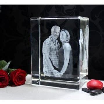 Cubo de Cristal Personalizado em 3D   90mm | Envio para o ...