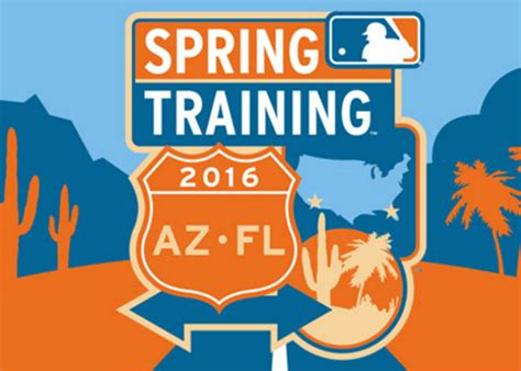 Cubs featured on ESPN s MLB Spring Training game schedule