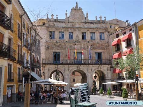 Cuenca y provincia  1