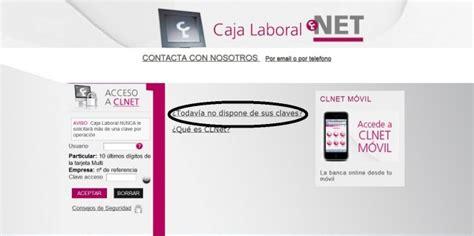 Cuenta Ahorro Nomina de Laboral Kutxa | Comparativa de Cuentas