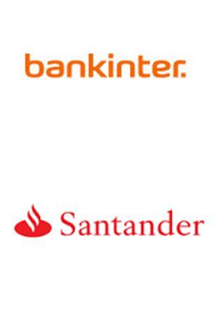 ¿CUENTA NOMINA BANKINTER O CUENTA 123 SANTANDER? DOS ...