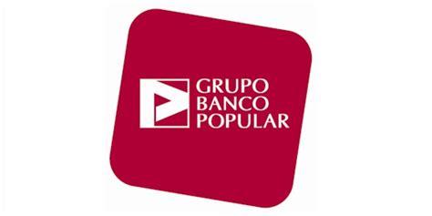 Cuenta Nómina El Estiron (Antiguos Clientes) de Banco Popular