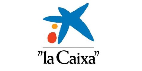 Cuenta Nómina Nuevos Clientes de La Caixa | Comparativa de ...