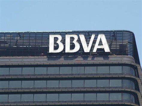 Cuenta Online de BBVA, Revisión de Comparativa de Bancos