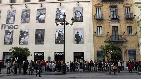 Cuentacuentos en Fnac Sevilla   Agenda ABC de Sevilla