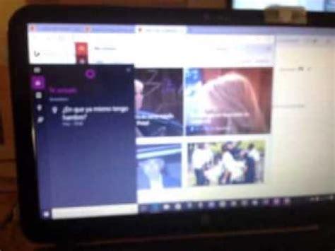 Cuéntame un chiste   Cortana Windows 10 | Doovi