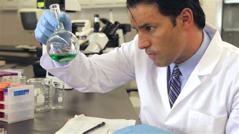 Cuentífico / Laboratorio / Investigación | HD Stock Video ...
