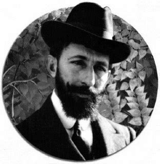 Cuento de Horacio Quiroga: El almohadón de plumas