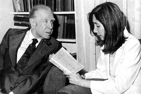 Cuento de Jorge Luis Borges: La lotería en Babilonia
