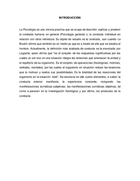 Cuento, historia de la psicologia