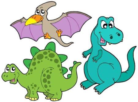 Cuento Infantil | El Niño y los Dinosaurios | Cuentos para ...