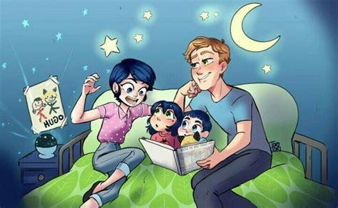 Cuento para dormir   Kids Room Ideas   Pinterest ...