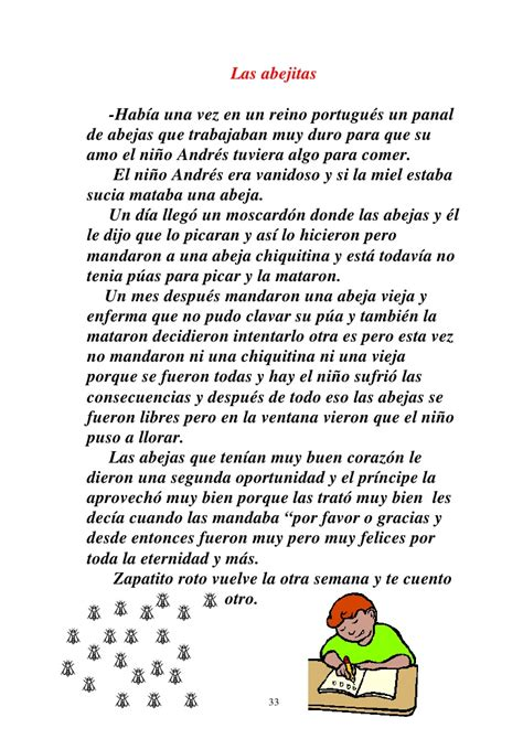 Cuentos 2008 De Carla Velasquez