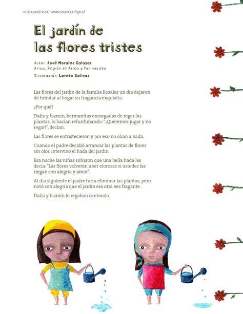cuentos cortos para niños   Buscar con Google | cuentos ...