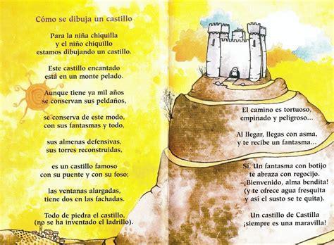Cuentos infantiles cortos y poesías para niños | Libro ...