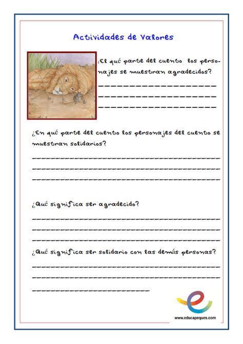 Cuentos infantiles para dormir: El ratoncito agradecido