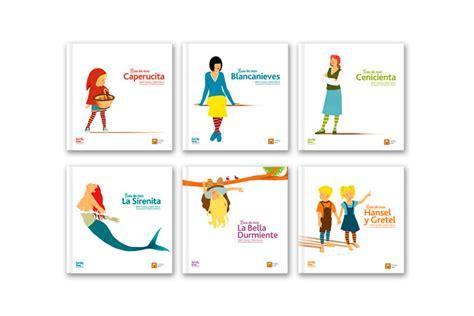 Cuentos Infantiles Tradicionales Guiainfantilcom | cuentos ...