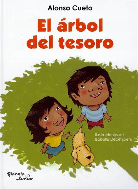 Cuentos para niños   Books For My Little Sunshine   Pinterest