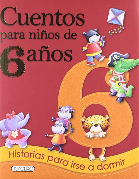 Cuentos Para Nios. Seleccin Mejores Libros Infantiles Y ...